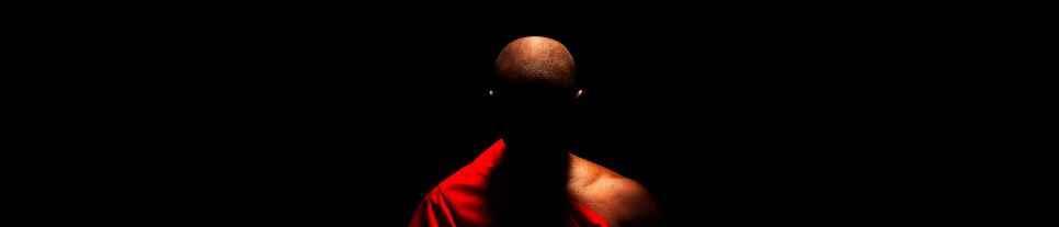 2 Стадия духовного пути реальность