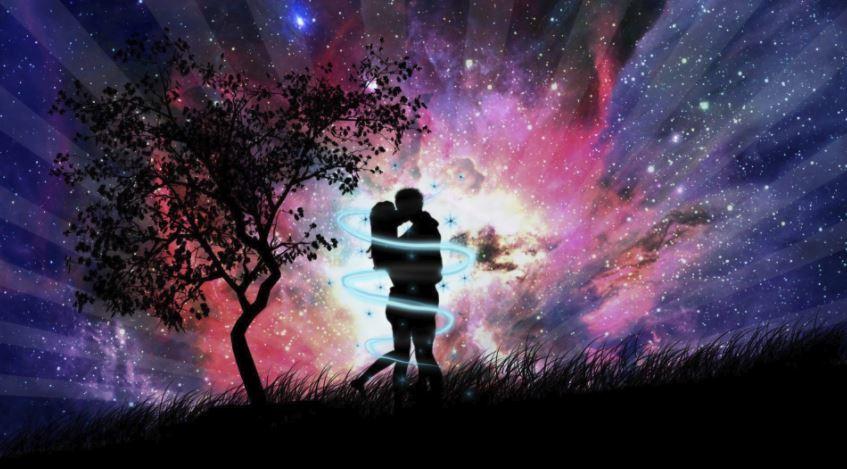 Влюбилась в другого мужчину